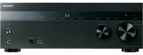 AV-Receiver 'Sony STR-DH550'