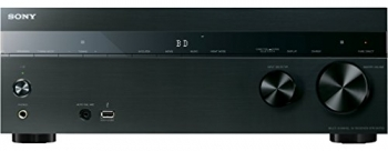 AV-Receiver 'Sony STR-DH750'